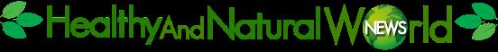 Healthy and Natural World