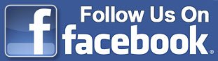 Follow us on Facebookt