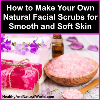 How To Make My Face Smooth And Spotless Naturally