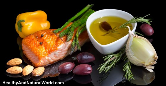 9 Important Reasons to Consume More Omega 3 Fatty Acids