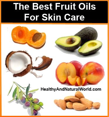 best fruit for healthy skin fruit battery