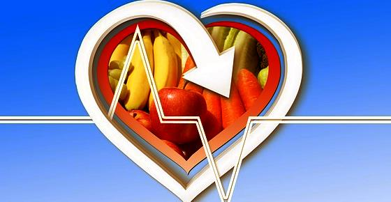Cardiac Diet: Proven Heart Healthy Foods to Include in Your Diet
