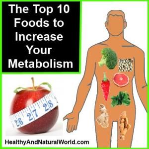 Magnesium funktion i kroppen