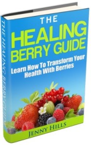 The Healing Berry Guide
