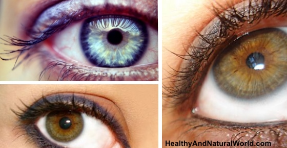 10 Health Warnings Your Eyes May Be Sending And How To Protect Your Eyes