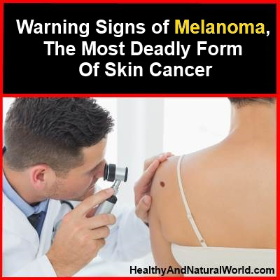 skin cancer research papers Expert papers, economic analysis and comments from stakeholders and experts   clinical diagnosis and the detection, treatment and management of skin.