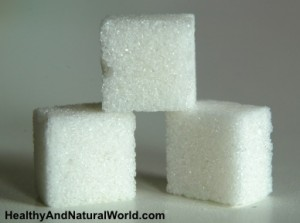 Find Out Why Sugar Is Poison According to a Physician Author