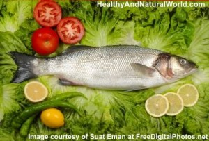 Why You Should Avoid Tilapia and Other Farmed Fish