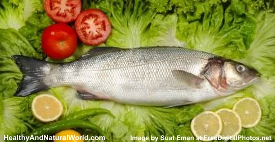 Why you should never eat tilapia and other farmed fish for Is tilapia a good fish to eat