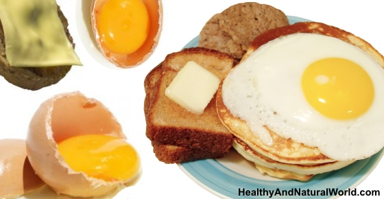 What Most Doctors Won't Tell You About Cholesterol
