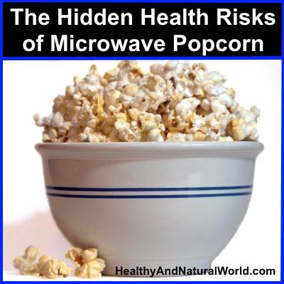 Microwave Health Risks Bestmicrowave
