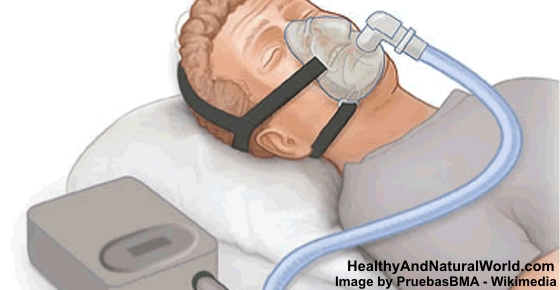 Sleep Apnea - 3 Warning Signs You Should Not Ignore