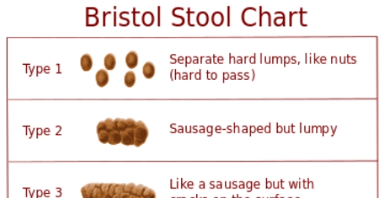 Here S What Your Stool Can Tell You About Your Health