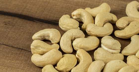 Cashew Nuts: Are They Good For You, Nutrition Facts, Benefits and More