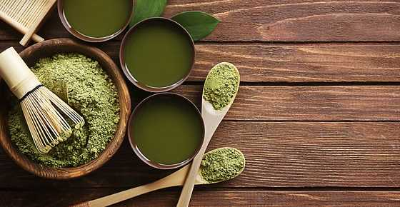 Proven Health Benefits of Matcha Green Tea: Weight Loss, Cancer and More