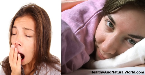 Here's How to Go to Sleep Fast (in Under 1 Minute)