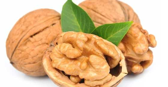 Walnuts: How Many to Eat Daily, Proven Benefits and More