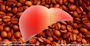 What 3 Cups of Coffee per Day Can Do For Your Liver
