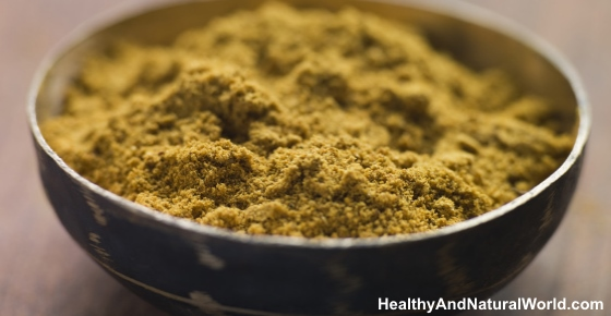 The Miraculous Health Benefits and Uses of Cumin