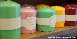 7 Cancer Causing Products to Remove From Your Home