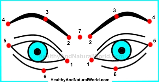 http://www.healthyandnaturalworld.com/how-to-improve-your-vision-with-eye-exercises/