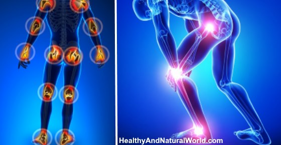 When to Use Cold or Heat Therapy for Pain, Stiff Muscles and Joints