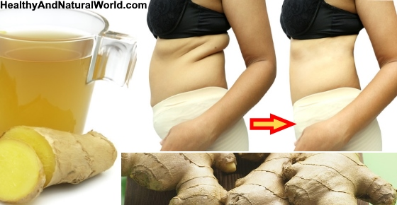 Was casein and whey protein for weight loss easy