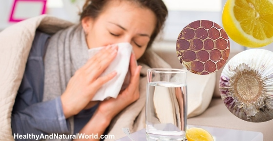 How Long Does The Flu Last and How to Recover Faster