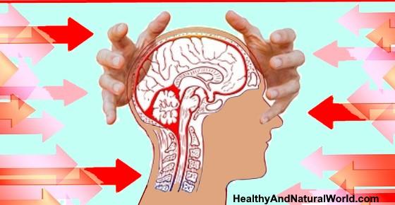8 Dangerous Brain Damaging Habits to Avoid