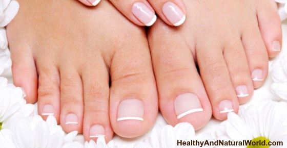 How to Get Rid of Corns and Calluses: The Best Natural Treatments