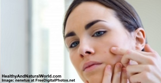 Bumps on Face: Causes, Treatments and When to See a Doctor