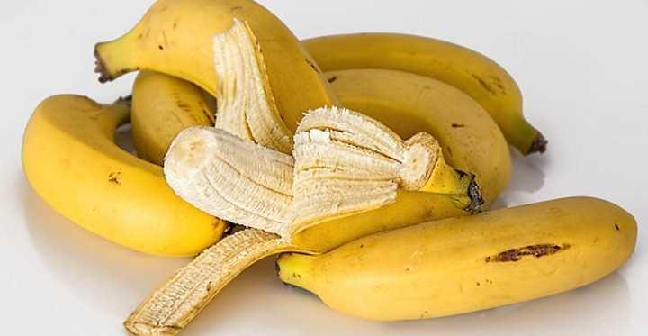 Proven Health Benefits of Banana