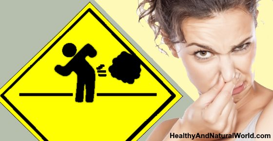 Why Do I Fart So Much? Causes and Ways to Reduce Excessive Gas