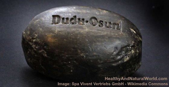 African Black Soap: Benefits, Side Effects, for Acne and More