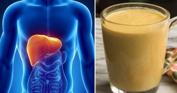 The Best Scientifically Proven Foods To Cleanse Your Liver