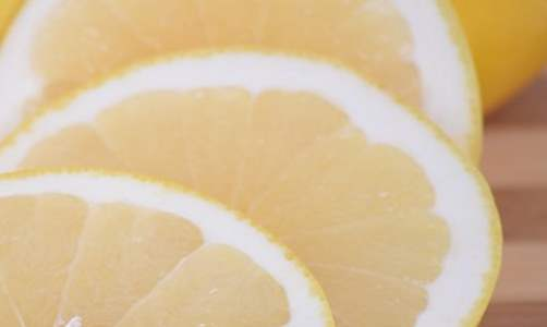 white marsh grapefruit